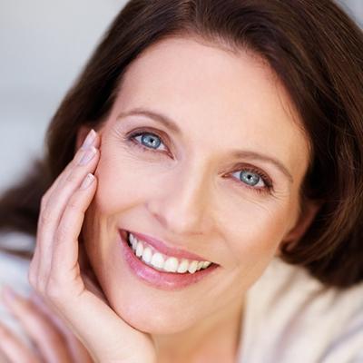 Orthodontie de l'adulte